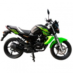 купить мотоцикл racer rc200ck nitro