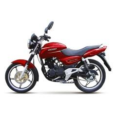 stels мотоциклы цена #13