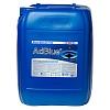 Водный раствор мочевины ADBlue SINTEC (10л.)
