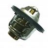Термостат системы охлаждения ATV700GT1